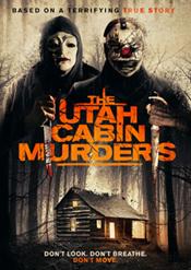 utah-cabin-murders-cover