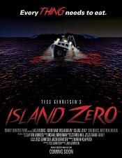 island-zero-cover