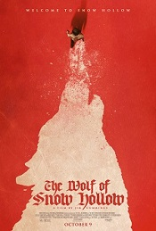 wolf-of-snow-hollow-cover
