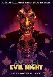 another-evil-night