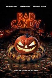 bad-candy-cover