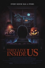 they-live-inside-us-cover
