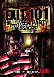 exit-101-halloween-party-massacre