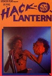 hack-o-lantern-cover