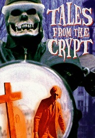 tales from crypt orig
