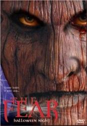 the-fear-halloween-night