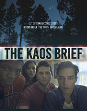 kaos-brief-cover