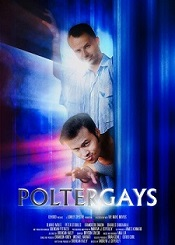 poltergays-cover