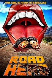 road-head-cover