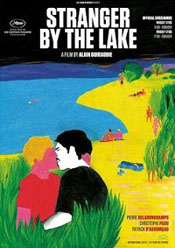 stranger-by-the-lake-cover
