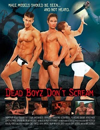 dead boyz dont scream