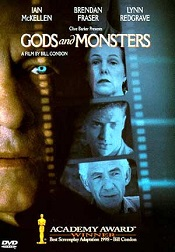 gods and monsters cover.jpg