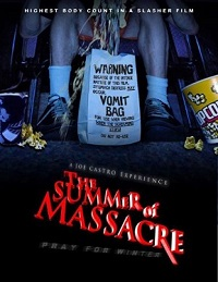 summer of massacre