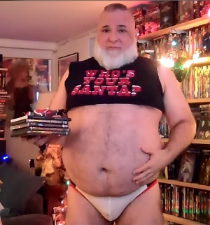1_santa-belly