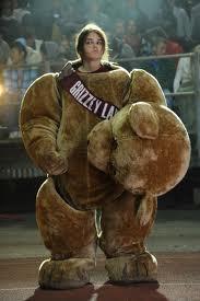 detention-bear