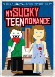 my-sucky-teen-romance