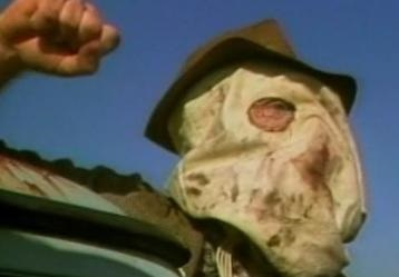 redneck-zombies-sack-dude