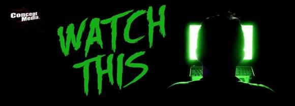 watchposter