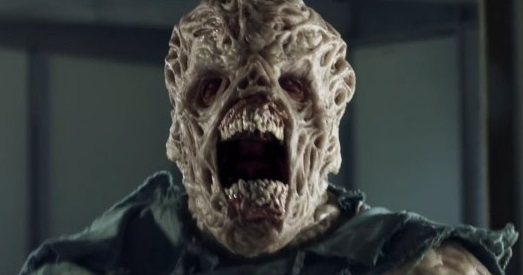 zombie-massacre-monster