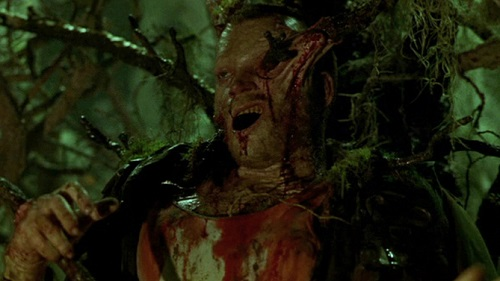 man thing gore