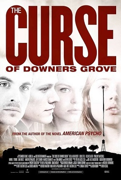 curse of downers grove cover
