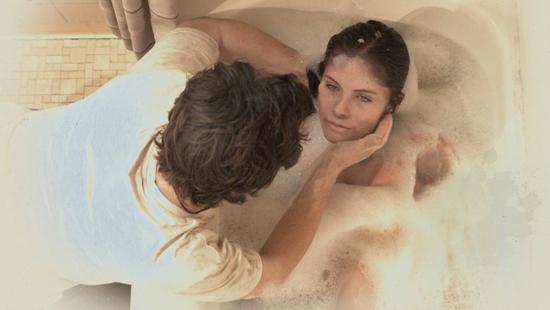 follow tub