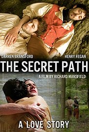 secret path cover