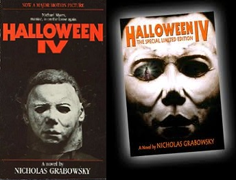 halloween-4-book-collage