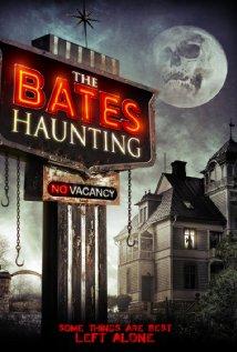 horrorfest-nyc-2013-bates-haunting
