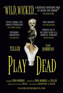 horrorfest-nyc-2013-play-dead