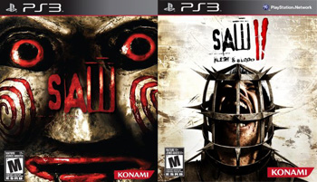 saw-games