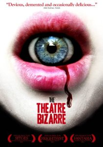 theatre-bizarre