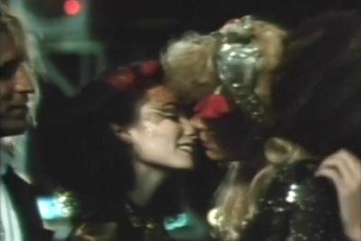 eternal evil karen kiss