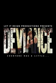 deviance cover