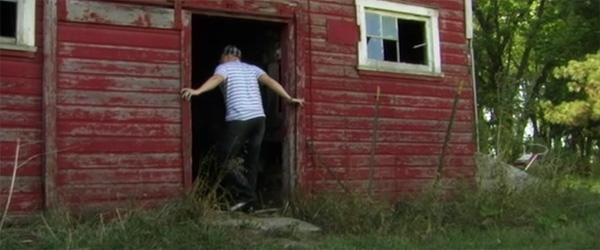 deathrot barn