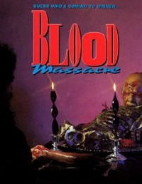 blood massacre cover