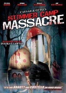 caesar-and-otto-summer-camp-massacre