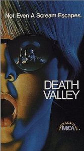 christmas-story-peter-billingsley-death-valley