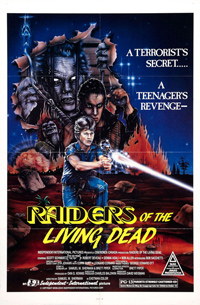 raiders-of-the-living-dead