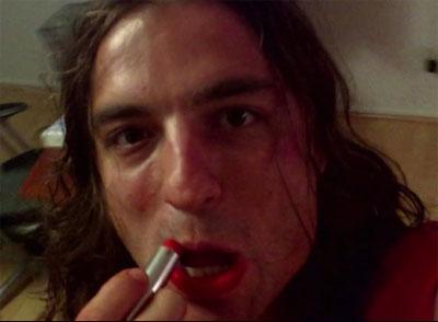 2 jennifer lipstick