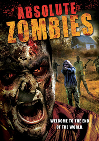 absolute zombies cover