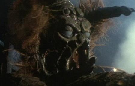 seedpeople monster