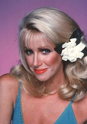 3s-company-suzanne_somers_chrissy
