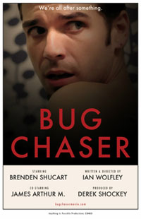 short-films-bug-chaser-zombie-musical-and-come