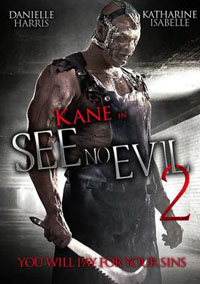 see no evil 2 movie