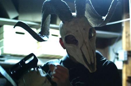 bbask mask