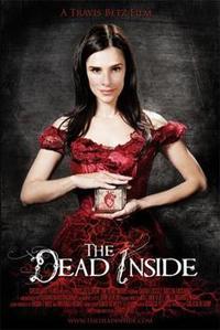 dead inside 2011 cover