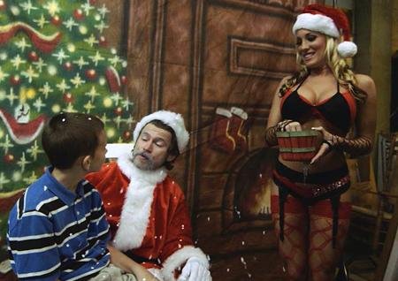 massacre on aisle 12 santa