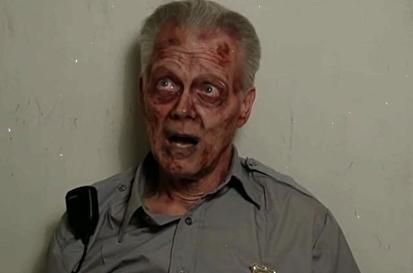 scarewaves cop