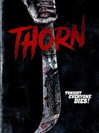 legacy of thorn cover